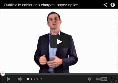 UCUS- agile