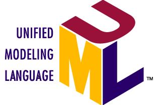 Logo UML